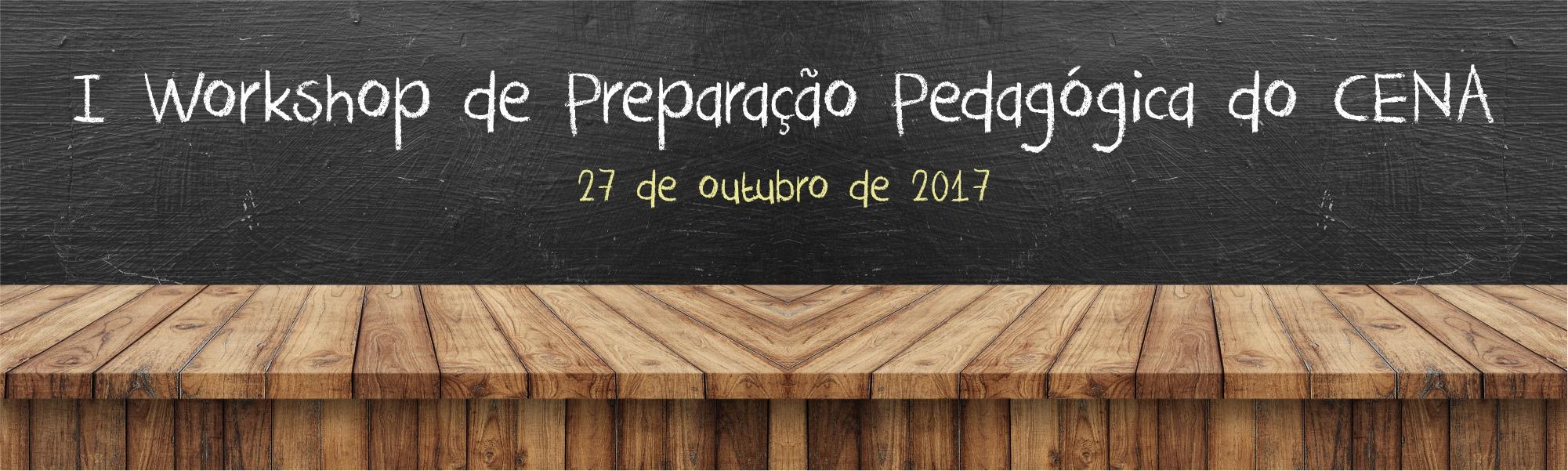 workshop_pedagogico